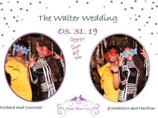 Fairest Of Them All Photo Booths 1