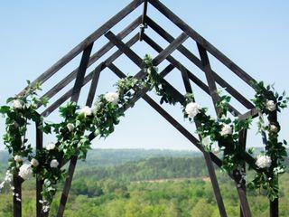 The Royal Ridge Weddings LLC 1