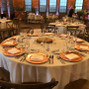 Kelly Kennedy Weddings and Events 29