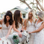 Arizona Wedding Planners 19