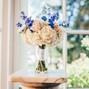 Joyful Bouquets 8