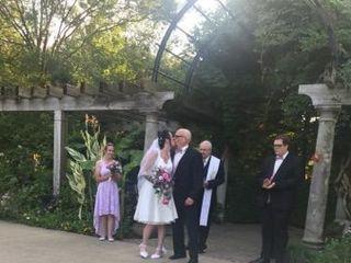 Caring Wedding Ceremonies 6