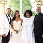 A.R.M. Weddings 7