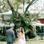 The Old Fish House Wedding Venue 8