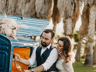 Crete Within Weddings 5