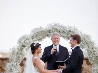 A Beautiful Ceremony 7