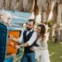 Crete Within Weddings 10