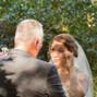 MPA Weddings 17