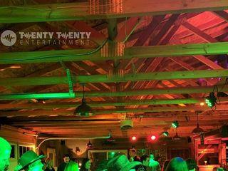 Twenty Twenty Entertainment 7