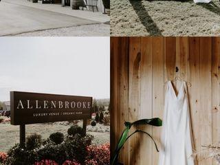 Allenbrooke Farms 1