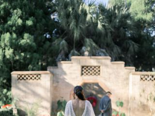 Bok Tower Gardens 5