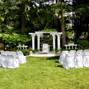 Villa Rose Gardens 8