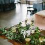 Sage Fine Flowers 20