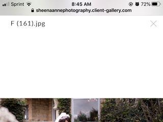 Sheena Anne Photography 5