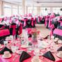 Bartlett Hills Golf Club & Banquets 17