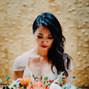 Jasmine Rose Florist 14