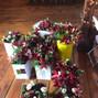 Arnold's Flower Shop 16