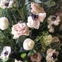PRIMROSE Floral & Event Design 17