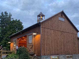 Wallenpaupack Creek Farm 4