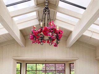 Tumbleweed Floral Design 3