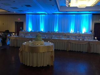 DoubleTree by Hilton Chicago - Alsip 2