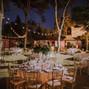 Crystal Events, Barcelona Wedding Planners 8