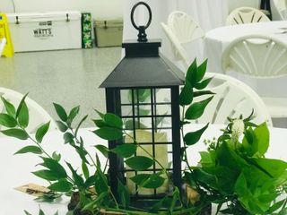 Fiore Floral Studio 3