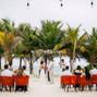Pride Maya Weddings 15