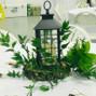 Fiore Floral Studio 9