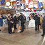 Annapolis Maritime Museum & Park 55