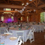 Shéady Acres Wedding Barn 12