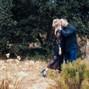 Oh Lovely Wedding 12