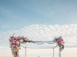 J Smith Floral Design 4