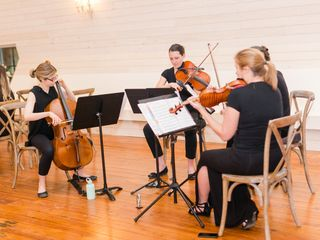 Arioso Strings 3