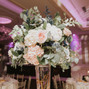 Yumila Wedding and Events floral design 10