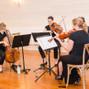 Arioso Strings 8