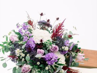 Rick's Flowers 7