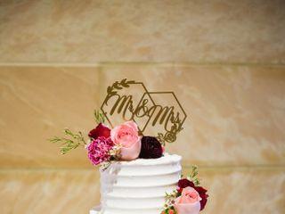 AZ Cake Shoppe 1