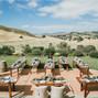 Dovecote Ranch & Vineyard 17