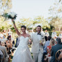 Ooh La La Weddings & Events 9