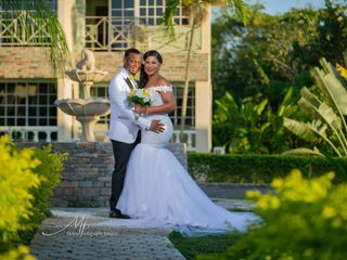 Mcbean Photography Jamaica 1