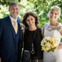 Romeo and Juliet - Elegant weddings in Italy 43