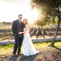 Vina Robles Vineyards & Winery 19
