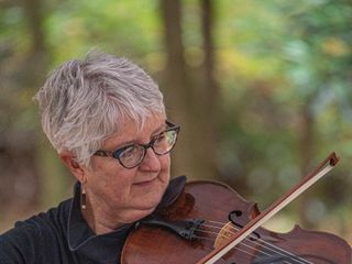 Penn Strings 5