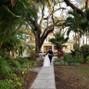 Burroughs Home & Gardens 9