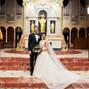 Jessica Castro Weddings 13
