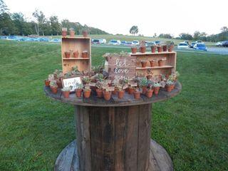 Candlelight Farms Inn 2