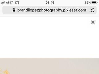 Brandi Lopez Photography 7