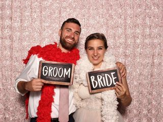 FX Photo Booths, LLC 4