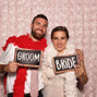 FX Photo Booths, LLC 9